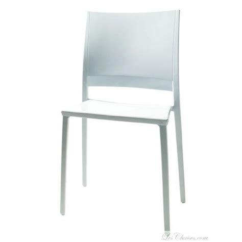 ikea chaise blanche davaus chaise cuisine blanche ikea avec des idées