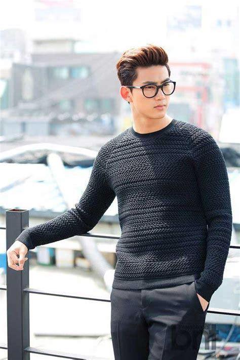 45  Asian Men Hairstyles   Mens Hairstyles 2017