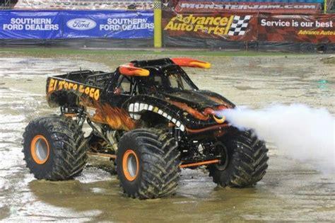 monster truck show in el paso tx 22 best images about el toro loco on pinterest trucks