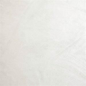 Enduit Béton Ciré : b ton cir ebc pour sol mur douche plan de travail ~ Premium-room.com Idées de Décoration