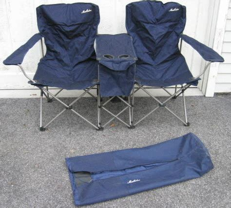 Maccabee Folding Chairs Cing by Maccabee Oversize Heavy Duty Folding C Boat Chairs W