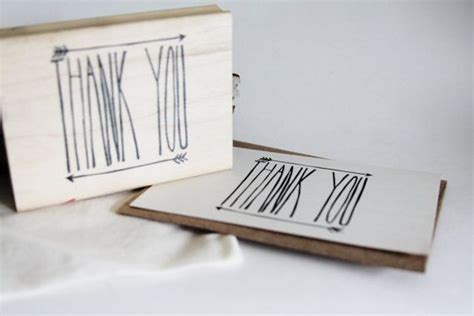 email wedding invitations arrow thank you st 3 quot x4 quot