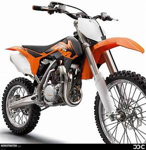 Moto Cross Ktm 85 : 2014 ktm 85 sx 85 dirt bike for sale on 2040 motos ~ New.letsfixerimages.club Revue des Voitures