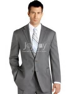 wedding suit happy customers