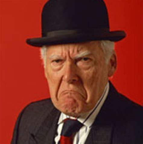 Ky Jelly Meme - grumpy old guy grumpyoldguy2 twitter