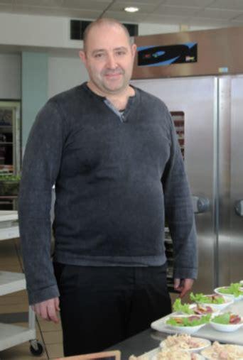 cuisiner comme un chef poitiers beautiful jolle et jeanpierre palard fermeront le restaurant la