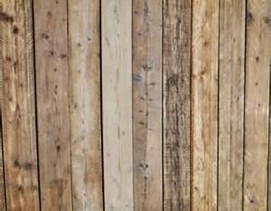 Planche De Bois Vieilli : votre vendeur de panneaux de coffrage en bois et de planches d chafaudage ~ Mglfilm.com Idées de Décoration