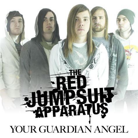 jumpsuit apparatus songs the jumpsuit apparatus songs