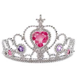 cinderella decorations disney princess tiara