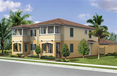 home design florida home designs modern homes front designs florida