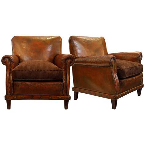 Was Heißt Sessel Auf Englisch by Sessel Auf Englisch With Sessel Auf Englisch Trendy