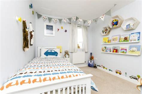interior design  autism mk kids interiors