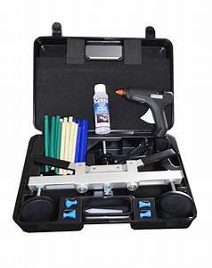 Kit Reparation Carrosserie : kit d bosselage carrosserie sans peinture krd1 vbsa ~ Premium-room.com Idées de Décoration