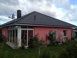 Bungalow 200 Qm : bungalow 100 qm die neuesten innenarchitekturideen ~ Markanthonyermac.com Haus und Dekorationen