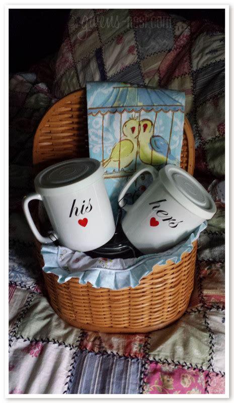 wedding shower gift basket ideas wedding shower gift ideas gwen s nest