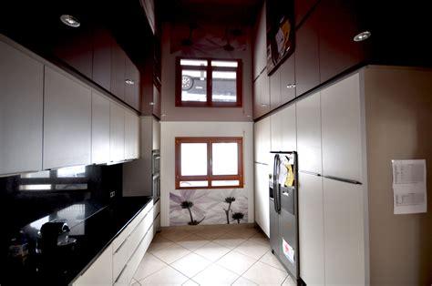 Wohnzimmer Dortmund hd wallpapers wohnzimmer dortmund 396design gq