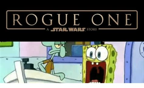 Rogue One Memes - rogue one a star wars story star wars meme on sizzle