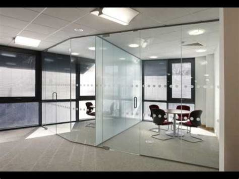cost of painting interior of home glass partitions for office wall design ideas