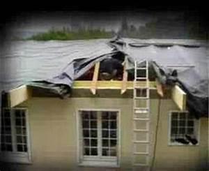 Comment Agrandir Sa Maison : agrandir sa maison gr ce au bois r nover une maison ~ Dallasstarsshop.com Idées de Décoration