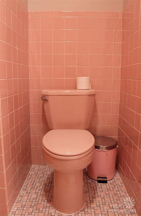 leaking   base   older toilet  thoughts