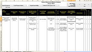 supplier scorecard  steroids supplier evaluation form