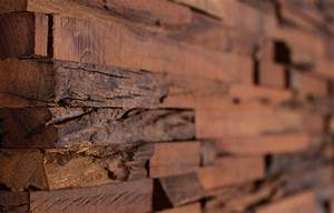 Wandverkleidung Holz Innen Rustikal : holz wandverkleidung innen modern bs holzdesign ~ Lizthompson.info Haus und Dekorationen