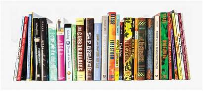 Shelf Books Bookshelf Clipart Transparent Clipartkey Clipground