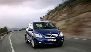 Lld Volkswagen Particulier : lld mercedes classe a mercedes classe a en lld location longue dur e mercedes classe a ~ Medecine-chirurgie-esthetiques.com Avis de Voitures