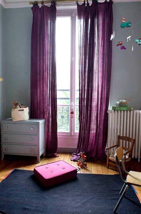 comment peindre ma chambre comment peindre la chambre d 39 enfant projets peinture