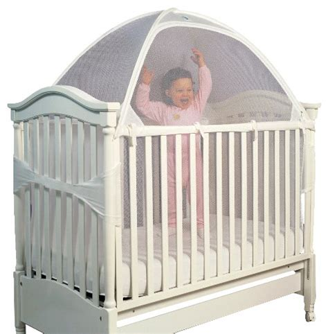 Keep Cats Out Of Crib by Products For Keeping Cats Out Of Baby S Crib