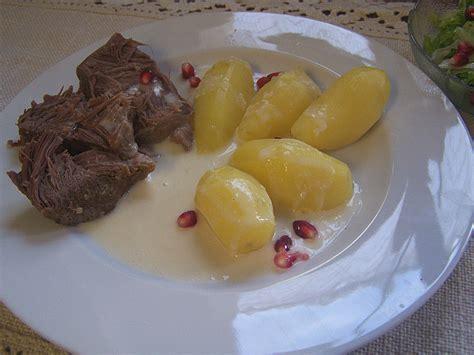 rindfleisch mit meerrettichsoße rindfleisch mit meerrettichso 223 e mellig chefkoch de