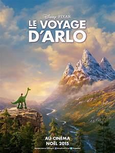 the dinosaur dvd release date redbox netflix
