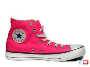 37 best Converse All Star Seasonal Shoes