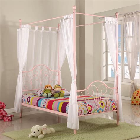 the canopy bedding how to make canopy bed in princess theme midcityeast