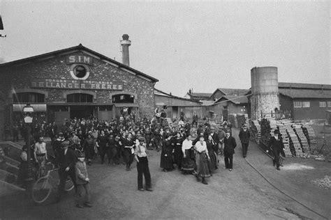 exposition photographique l appel des sir 232 nes 1917 une