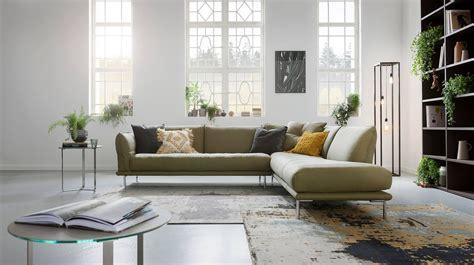 Garant Wohndesign  Garant Swiss