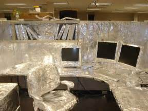 office pranks videos pictures break com