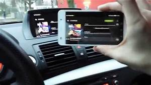 Youtube Abmelden Android : bmw android mirroring youtube ~ Eleganceandgraceweddings.com Haus und Dekorationen