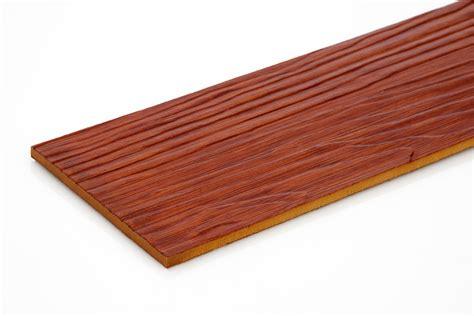 material pengganti lis plank kayu arsitektur interior