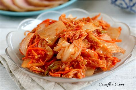 kimchi recipe kimchi images reverse search