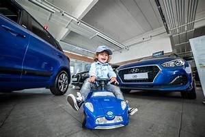 Hyundai Tucson Winterkompletträder : autohaus weber diel aktuelle aktionen ~ Jslefanu.com Haus und Dekorationen