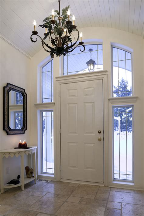 Proper Chandelier Height by Tips For Choosing And Positioning A Foyer Chandelier