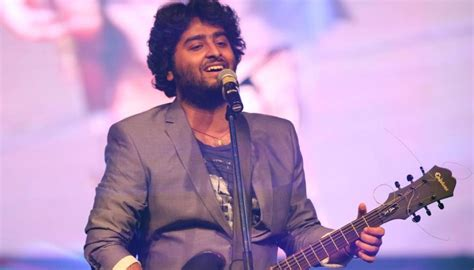 Meme Indians Mp3 Song Download - download arijit singh mp3 and hd songs login cafe blog