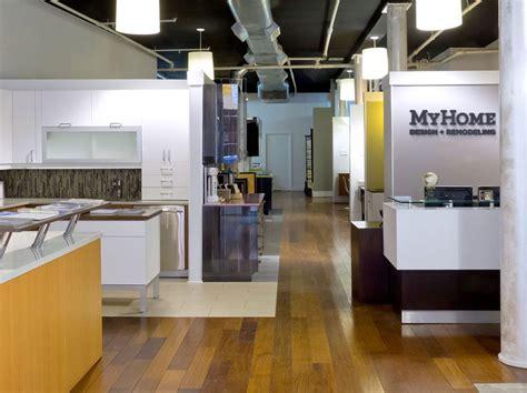 announcing renovation  myhomes nyc kitchen bathroom