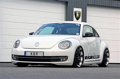 volkswagen new beetle vw new beetle tuning pictures