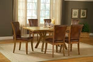 oak dining room set the durable oak dining room sets and oak express dining room sets thraam com
