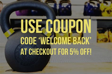 kettlebell kings offer kettlebellkings code coupon