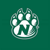 Best Bearcat Logo Ideas And Images On Bing Find What Youll Love