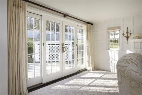 french patio doors renewal by andersen of cincinnati oh