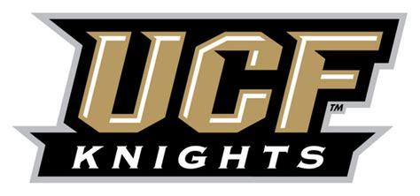 New Ucf (non-golden) Knights Logos